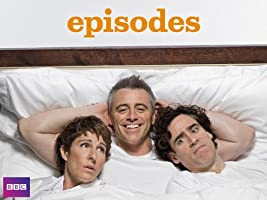 Episodes - Season 2