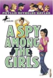 A Spy Among the Girls (Boy/Girl Battle)