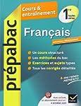 Prepabac Cours Et Entrainement: Franc...
