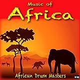 Music of Africa