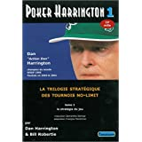 Poker Harrington 1par Dan Harrington