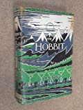 Hobbit Or There & Back Again Uk 3RD Edition