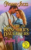img - for Rancher's Daughters: Forgetting Herself book / textbook / text book