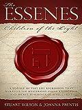 The Essenes: Children of the Light (English Edition)