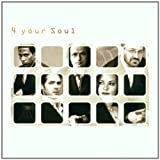 "4 Your Soulvon ""4 Your Soul"""