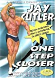 Jay Cutler: One Step Closer