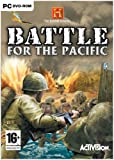 History Channel: Battle for the Pacific (PC DVD)
