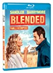 Blended (Bilingual) [Blu-Ray Digital...