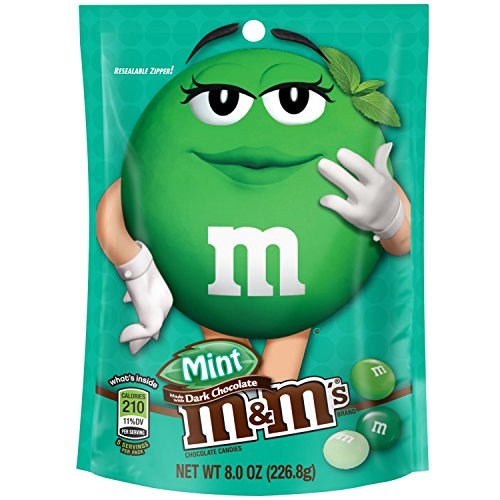 mms-mint-dark-chocolate-candy-8-ounce-bag-pack-of-6