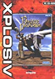 Panzer Dragoon - Xplosiv Range (PC CD)