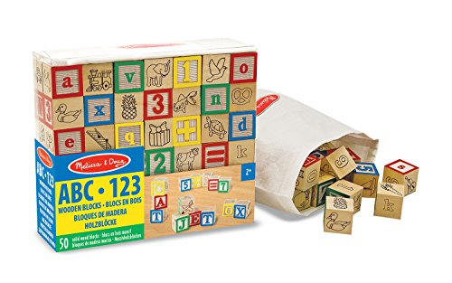 Wooden-ABC123-Blocks