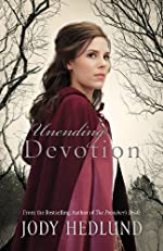 Unending Devotion (Michigan Brides Collection Book #1)