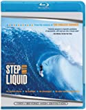 Step Into Liquid [Blu-ray] [Import]