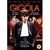 PECCADILLO PICTURES Gigola [DVD]par PECCADILLO PICTURES