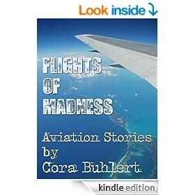 Flights of Madness