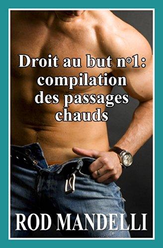 Droit Au But N°1: Compilation Des Passages Intéressants