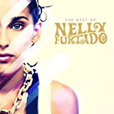 The Best of Nelly Furtado title=
