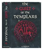Guilt of the Templars (046502789X) by Legman, G.