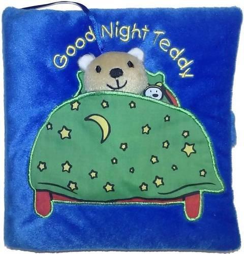 good-night-teddy