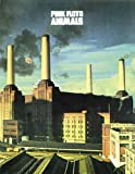 Music Sales Corporation Pink Floyd - Animals