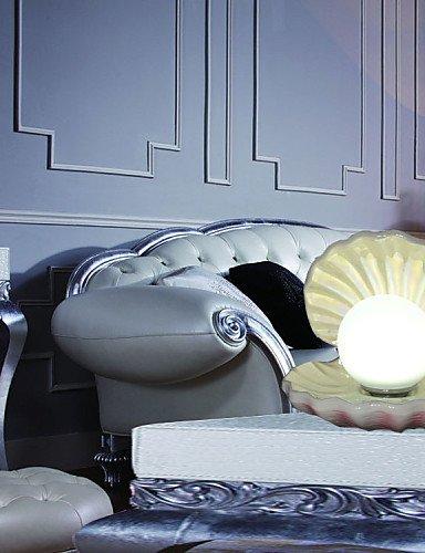 fdh-il-giorno-di-san-valentino-fashion-creative-lampada-perla-shell-lampada-da-tavolo-a-luce-led-bia