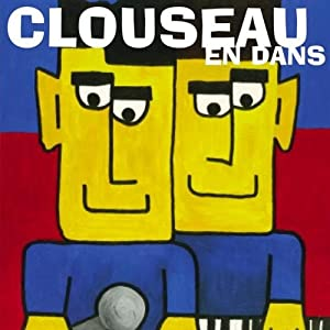 Clouseau -  En dans