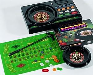 spielzeug casino
