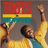 echange, troc Toots Hibbert - Toots In Memphis
