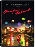 One From the Heart [Import]