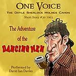 The Adventure of the Dancing Men   Arthur Conan Doyle