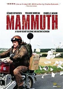 Mammuth (Version française) [Import]