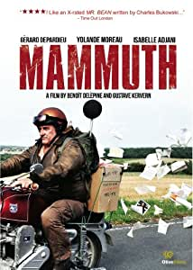 Mammuth (Version française)