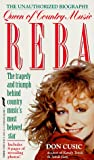 Reba McEntire: Country Music's Queen (The Unauthorized Biography)