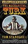 Mechanical Turk: The True Story of th...
