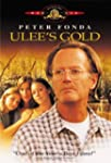 Ulee's Gold (Widescreen/Full Screen)