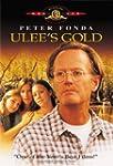 Ulee's Gold (Widescreen/Full Screen)