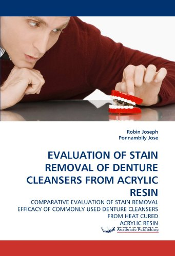 evaluation-of-stain-removal-of-denture-cleansers-from-acrylic-resin-comparative-evaluation-of-stain-