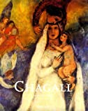 Chagall (Big art series) (382285994X) by Baal-Teshuva, Jacob