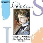 S�mtliche Symphonien