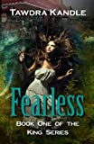 FEARLESS (King Series Book 1) (English Edition)