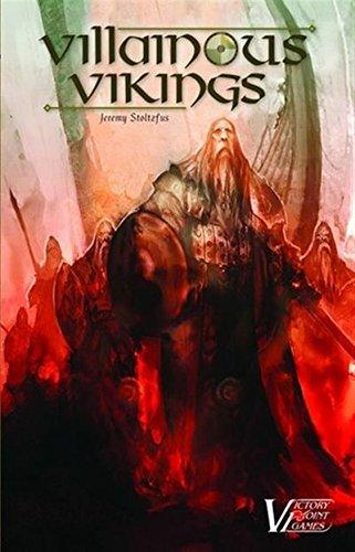 villainous-vikings