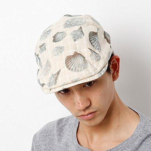 グレース(Grace) 帽子(リノハンチング)【A/**】