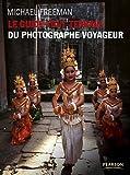 Photographe voyageur