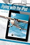 Flying with the iPad - tips from iPad...