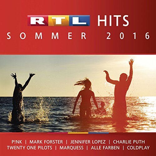rtl-hits-sommer-2016