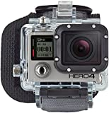 GoPro Hero 3 wrist housing