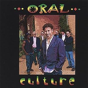 Oral Culture