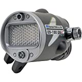 Epoque ES-150 DS Alpha Underwater Strobe