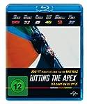 Hitting the Apex - Der Kampf um die S...