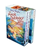 Enid Blyton The Magic Faraway Tree Collection: